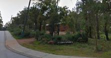 St Christopher's Anglican Church 00-09-2014 - Google Maps - google.com