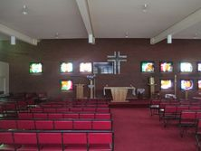St Colman's Catholic Church 12-01-2018 - John Conn, Templestowe, Victoria