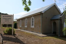 St Columbanus Catholic Church