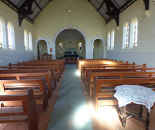 St Columba's Catholic Church - Former 23-07-2018 - Raine & Horne - realestate.com.au
