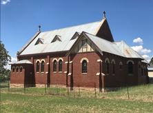 St Columba's Catholic Church - Former 23-07-2018 - domain.com.au