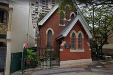 St Columbkille's Catholic Church 00-09-2020 - Google Maps - google.com.au