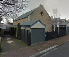 St Cuthbert's Anglican Church - Former 00-08-2016 - Google Maps - google.com.au/maps