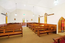 St David's Anglican Church - Former 31-12-2018 - homely.com.au