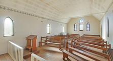 St David's Anglican Church - Former 28-09-2018 - realestate.com.au