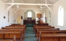St David's Anglican Church - Former 13-01-2017 - FP Nevins & Co Real Estate Pty Ltd