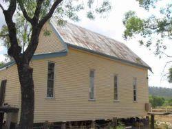 St David's Presbyterian Church - Former 16-09-2016 - Century21 Wide Bay Realty - realestate.com.au