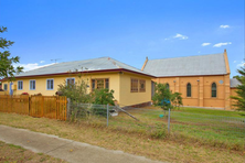 St David's Presbyterian Church - Former 16-05-2014 - Richardson & Wrench - Armidale - realestate.com.au