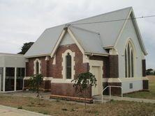 St David's Presbyterian Church - Former 11-01-2018 - John Conn, Templestowe, Victoria