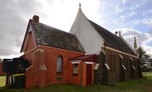 St David's Uniting Church - Former 18-08-2020 - Ray White Ballarat - realestate.com.au