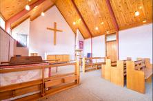 St Deny's Anglican Church - Former 11-01-2019 - Elders Realestate Streaky Bay - realestate.com.au
