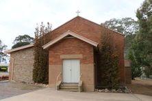 St Dominic's Catholic Church 24-01-2020 - John Huth, Wilston, Brisbane