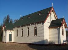 St Dominic's Catholic Church - Former 19-12-2013 - F P Nevins & Co P/L - Inglewood - realestate.com.au