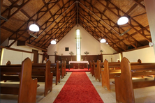 St Dunstan's Anglican Church - Former 26-11-2018 - realestate.com.au