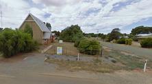 St Edmund's Anglican Church - Former 00-01-2010 - Google Maps - google.com