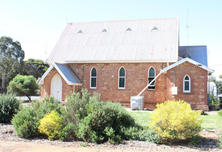 St Edmund's Anglican Church - Former 17-12-2020 - Mid North Real Estate - Clare - realestate.com.au
