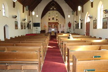 St Edward's Catholic Church 28-04-2019 - John Huth, Wilston, Brisbane