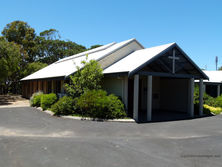St Elizabeth of Hungary Anglican Church