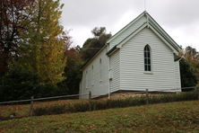 St Etheldreda Anglican Church 26-04-2019 - John Huth, Wilston, Brisbane