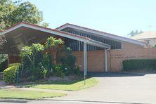St Fabian's Catholic Church 18-01-2017 - John Huth, Wilston, Brisbane