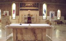 St Fiacre's Catholic Church 00-04-2020 - St Fiacre's Catholic Church - google.com.au