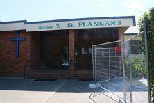 St Flannan's Catholic Church 02-11-2017 - John Huth, Wilston, Brisbane