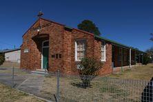 St Francis Catholic Church 13-08-2018 - John Huth, Wilston, Brisbane