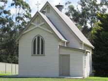 St Francis De Sales Catholic Church