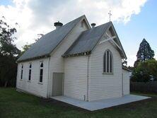 St Francis De Sales Catholic Church 13-04-2021 - John Conn, Templestowe, Victoria