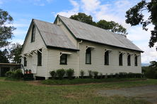 St Francis Xavier Catholic Church 25-05-2019 - John Huth, Wilston, Brisbane