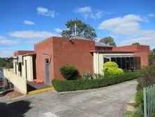 St Francis Xavier Catholic Church 10-03-2021 - John Conn, Templestowe, Victoria