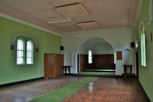 St Francis Xavier Catholic Church - Former 23-01-2017 - Brian Unthank Real Estate - Albury - domain.com.au