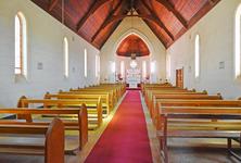 St Francis Xaviers Catholic Church - Former 15-02-2018 - Ballarat Real Estate - Maryborough - realestate.com.au