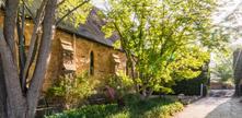 St Francis of Assisi Catholic Church - Former 12-02-2020 - Century 21 - Bathurst Region - domain.com.au