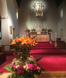 St George the Martyr Anglican Church 00-05-2018 - Scott Moncrieff - google.com.au