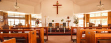 St George's Anglican Church 12-04-2017 - Church Website - melanyanglicanparish.com.au