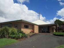 St George's Anglican Church 24-01-2016 - John Huth, Wilston, Brisbane