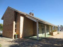 St George's Anglican Church 20-04-2018 - John Conn, Templestowe, Victoria