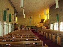 St George's Peace Memorial Church 23-02-2017 - John Conn, Templestowe, Victoria