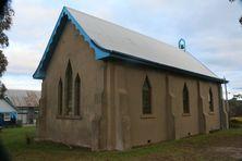 St George's Uniting Church 29-04-2017 - John Huth, Wilston, Brisbane.