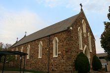 St Gregory's Catholic Church 01-05-2017 - John Huth, Wilston, Brisbane