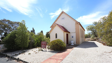 St Hilda's Anglican Church - Former 03-06-2019 - Elders Real Estate - realestate.com.au
