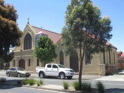 St Ilija Macedonian Orthodox Church 27-11-2014 - John Conn, Templestowe, Victoria