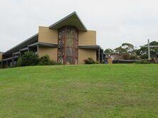 St Ita's Catholic Church