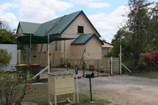 St Ita's Catholic Church - Former 20-10-2018 - John Huth, Wilston, Brisbane