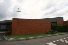 St Ita's Church