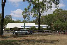 St James Anglican Church 15-01-2019 - John Huth, Wilston, Brisbane