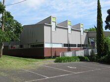 St James' Anglican Church 22-10-2020 - John Conn, Templestowe, Victoria