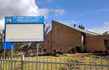 St James Anglican Church 00-06-2018 - Briggs Jourdan - Google.com.au