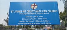 St James Anglican Church 00-11-2019 - Mark Barnes - google.com.au